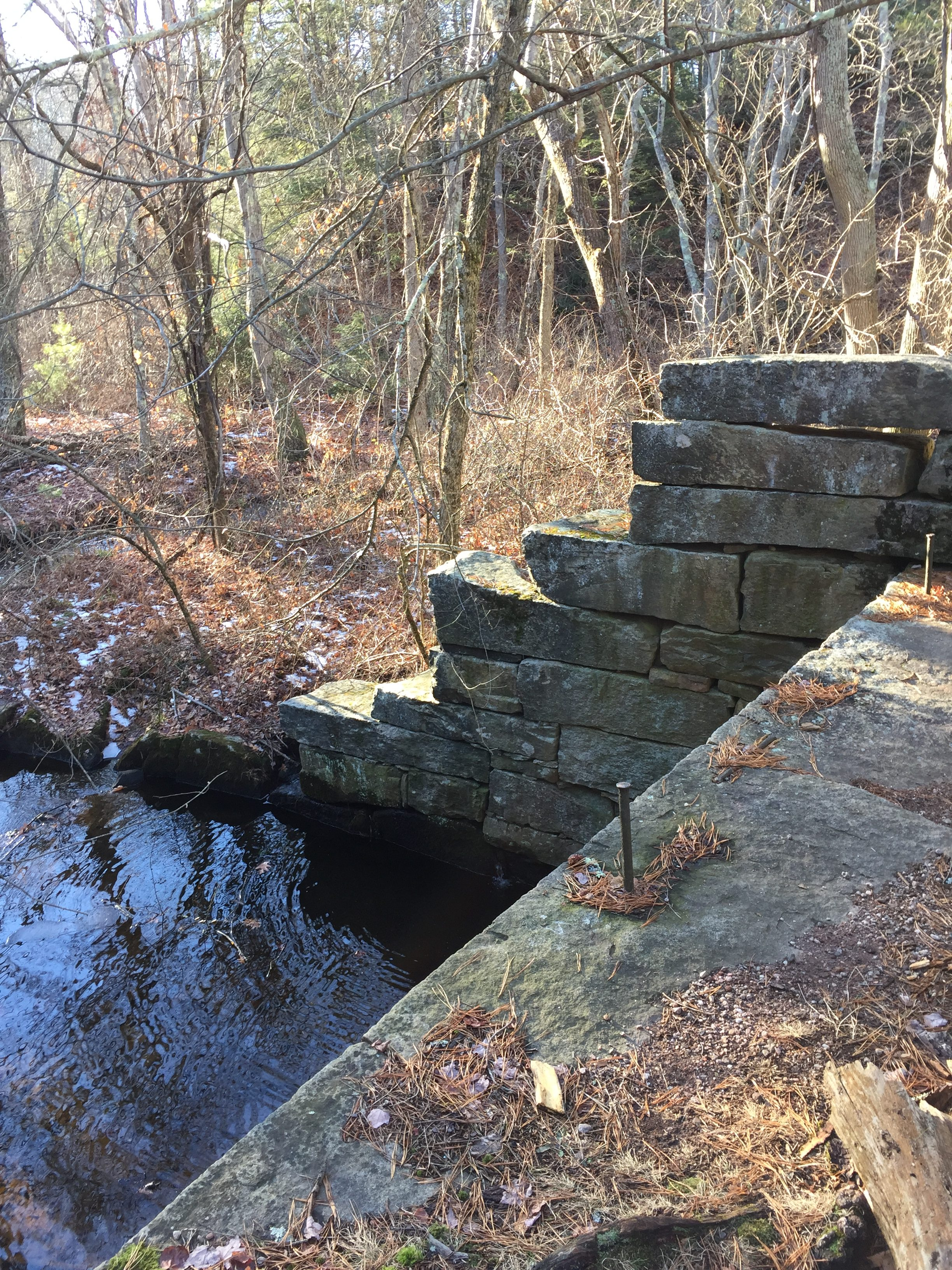 Shoddy Mill