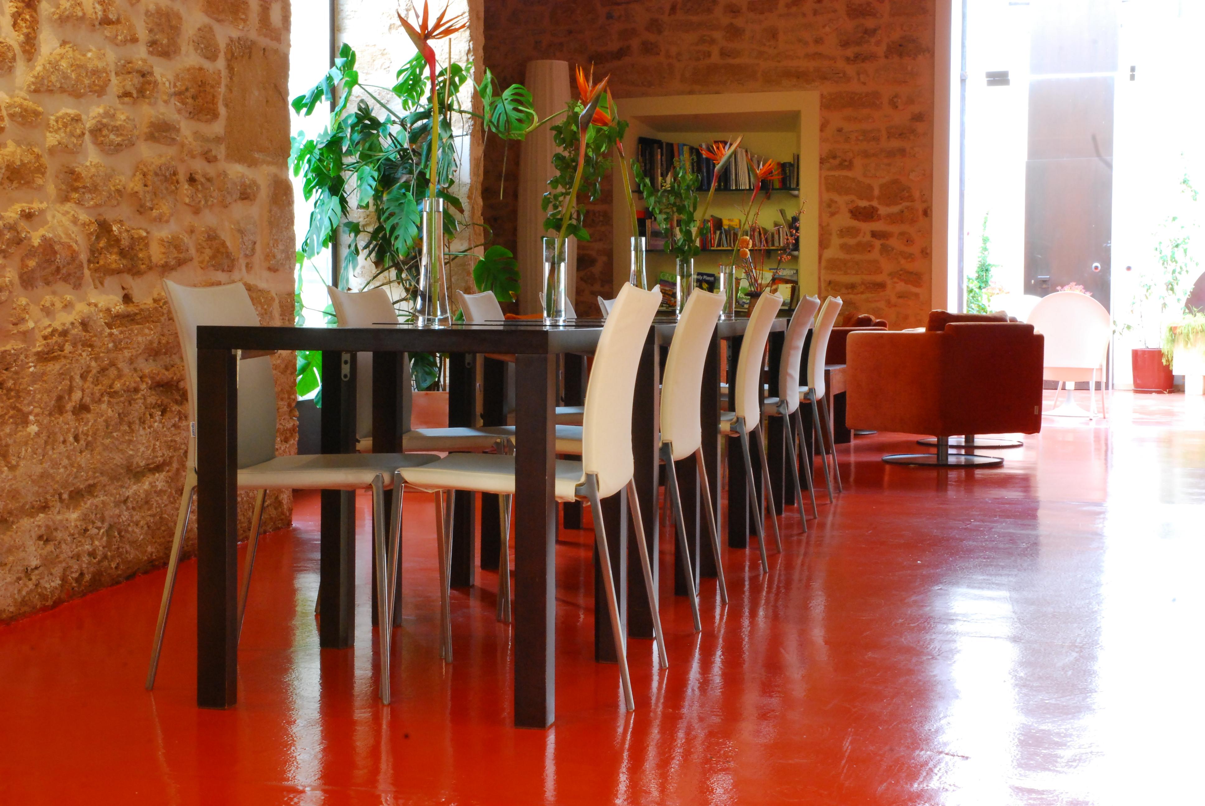 Hotel Mallorca Alcudia