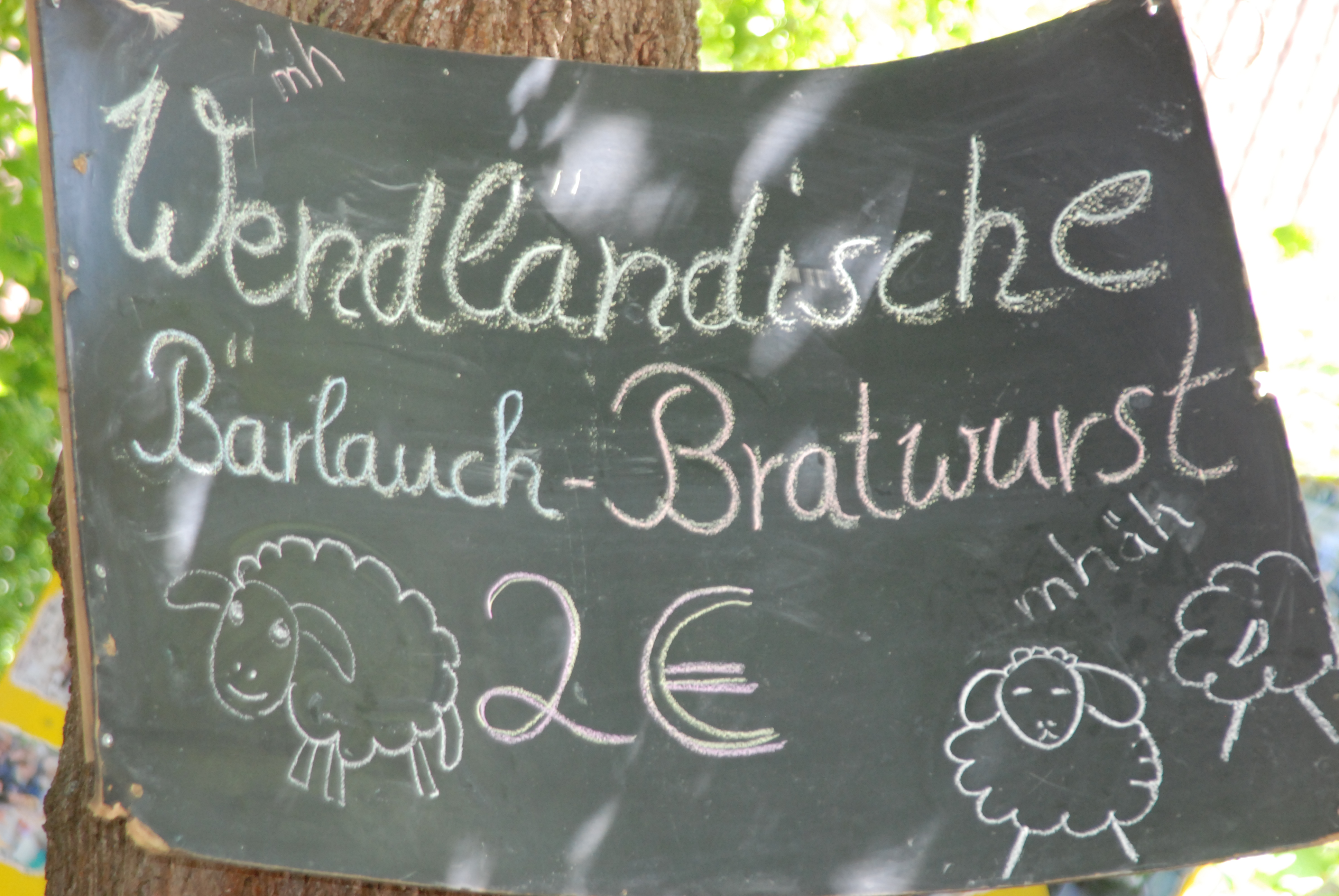 Reiterhof Seelwig