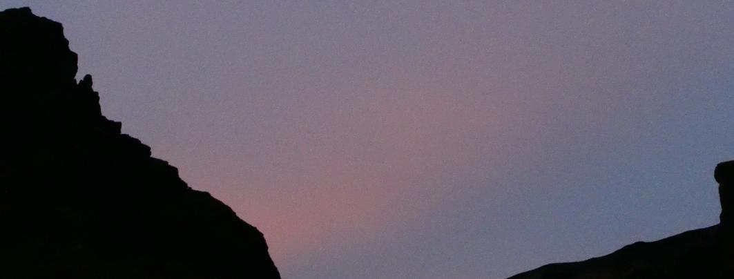 Island Þingvellir